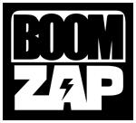 Boomzap User Forums